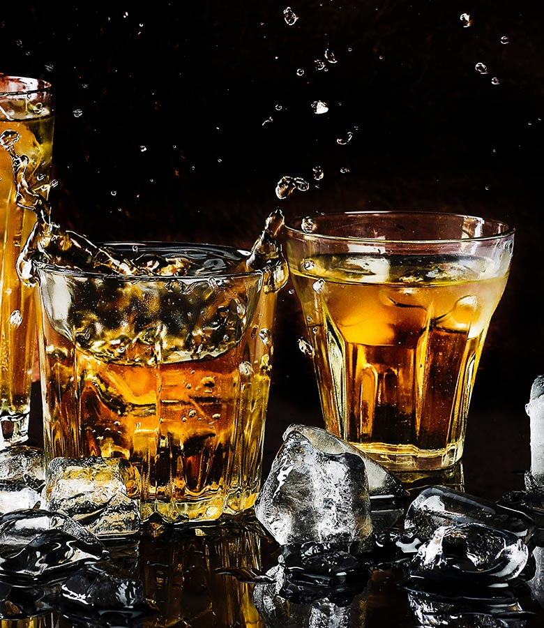 whiskey-gallery-image-4