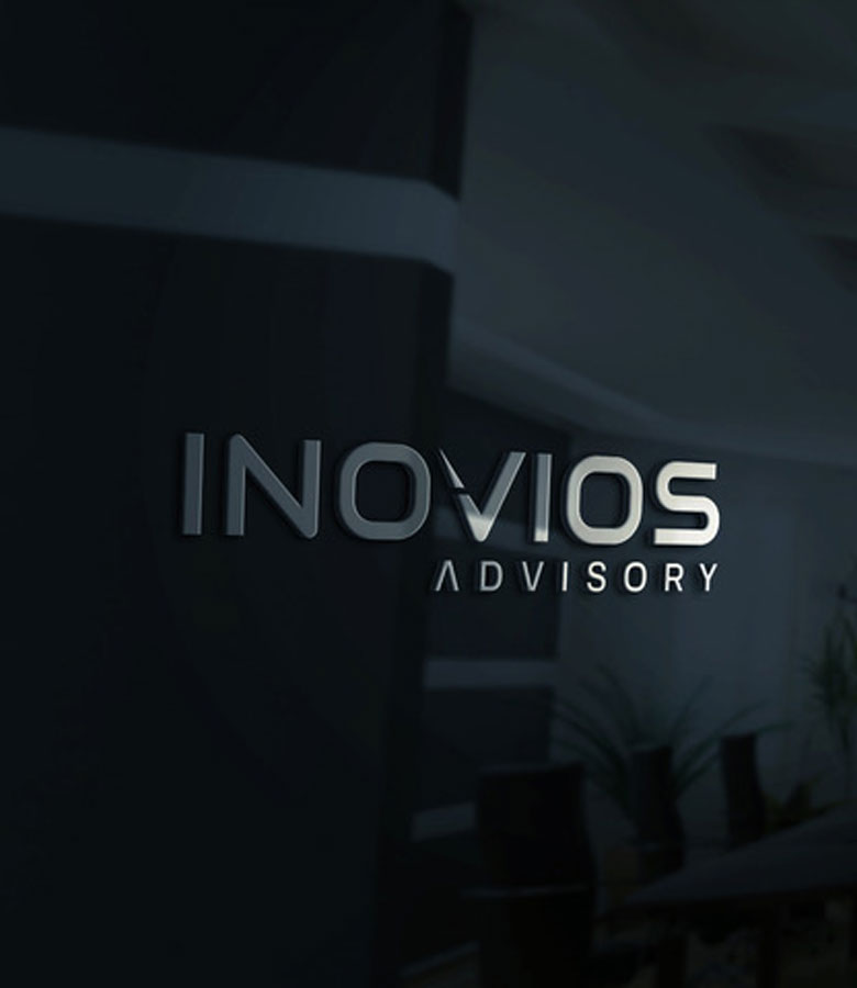 Inovios-buero-1