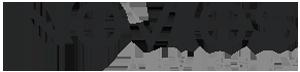 inovios-logo-01