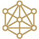 inovios-netzwerker-3