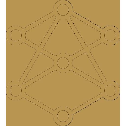 inovios-netzwerker
