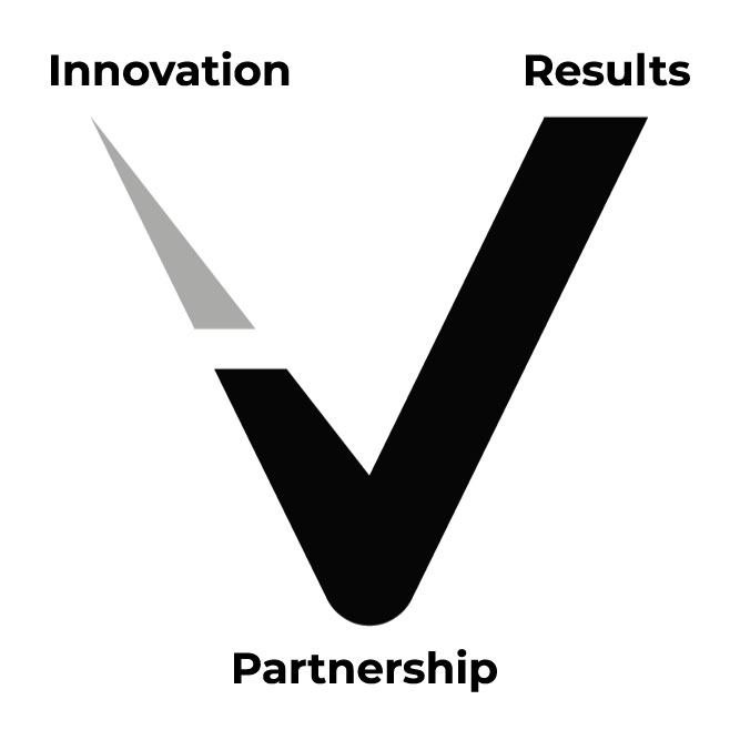 inovios-icon-values-en